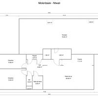Plan appart+terrasse.jpg