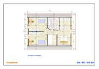 7d30a413-aac0-4048-a4de-56498e59c2c7.pdf