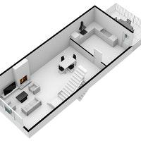 1er étage 3D.jpg