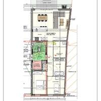 Plan verkoop.pdf
