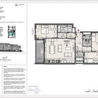 JDC6B201_ind D.pdf