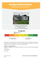 Liersesteenweg 218, 3200 Aarschot.pdf