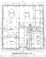 7ee8d410-262a-4cc7-af08-6df5fced9c36.pdf