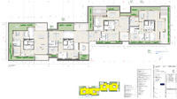 7f06c5bf-2d98-4ecc-9a1d-c75fea798b80.pdf
