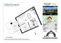 7f9c64ee-4f24-4656-b1cb-8ebf2275d900.pdf