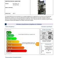 Nouveau PEB 25.06.2021.pdf