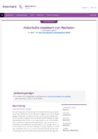 Wetenschappelijke archeologische zones.pdf