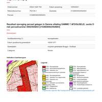 VGI-Gewestinfo-O2021-0281783-10_5_2021.pdf