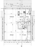84668837-11aa-4b45-b74f-5272b17aa712.pdf