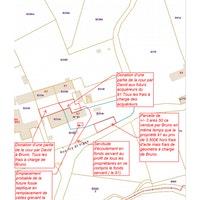 SAUTRY91 Conditions de la vente..pdf