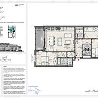 JDC6B202_ind D.pdf