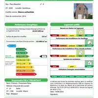 GBXBEAU 6 PEB.pdf