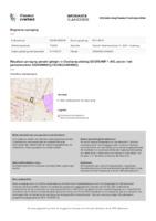 VGI-Uittreksel-O2019-0259147-21_11_2019.pdf