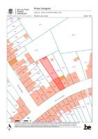 Pirotte cadastre (plan).PDF
