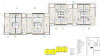 BLOK C eerste verdieping