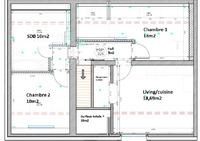 8cdc470b-4695-4189-a9c1-f5936c403bb8.pdf