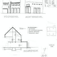 8d2fcc0c-563d-4249-a9f2-4f7a33e35be7.pdf