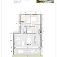 8d6be505-eec4-4c94-8606-d1837bfc2623.pdf