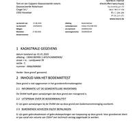 bodemattest.pdf