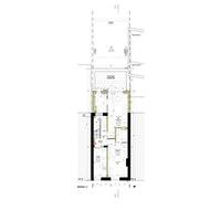 BA_BEEB-GILD_P_N_3_NIVEAU +1.pdf