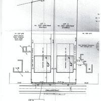90a518ed-8867-4a6c-aabd-b61f9745f561.pdf