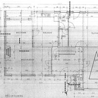 grondplannen.pdf