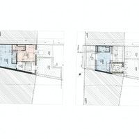 92b1345b-b706-4f44-a233-fbcff60f4fbd.pdf