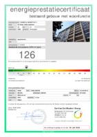 LDV Certificaat-20180720-0002077347-1.pdf