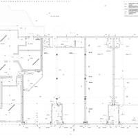 93e1497a-b394-47e8-bb50-a9a75a8ec112.pdf