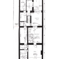 CLOVIS PLANS.pdf