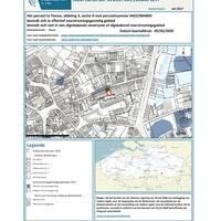 11.watertoets_waterbeheerder.pdf