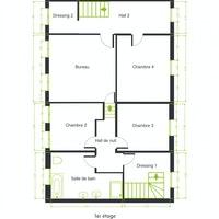 etage1.jpg