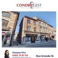 Brochure - Rue Grande_16.pdf