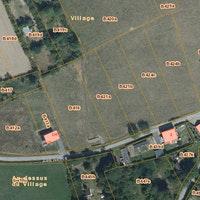 Plan cadastral Mesnil Eglise.png