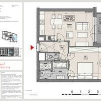 02.45 PLVJDC8B205 - Ind 0.pdf