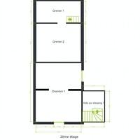 etage2.jpg