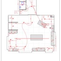 plan aménagement commerce.pdf
