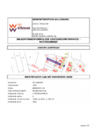 Stedenbouw 13.01.2020.PDF