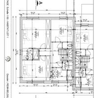 MSG - LOT 1-PLAN ETAGE 08.10.20.pdf