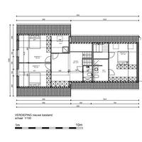 BA_woning_P_N_1.03 verdieping nieuwe toestand.pdf