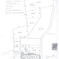 SAUTRY95 Plan global 1992.pdf