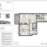 JDC6F102_ind D.pdf