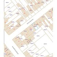 Kadastraal plan.pdf