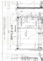 9fb70dd6-9ed7-410f-ab10-44f27fecf14a.pdf