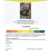EPC Wilsele, Aarschotsesteenweg 433A.pdf