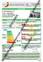 17093 Certificat PEB spécimen.pdf
