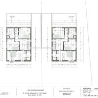 a2322f0a-d19e-4d5b-86be-ebc5bdb1719c.pdf