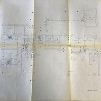 Westerlo Boerenkrijglaan 207 Technisch plan begane grond.jpeg