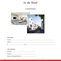 Mechelen_In de Stad_Lastenboek.pdf