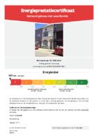 EVDW19_001_EPC.pdf